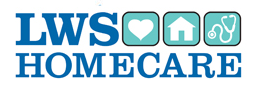 Lower West Side Home Care Services logo